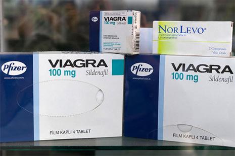 viagra4