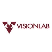 visionlab_logo