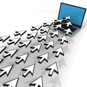 5 formas creativas de compartir contenido y aumentar su tráfico