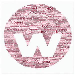 Los ingresos de Weborama ascienden a 5,356 millones de euros