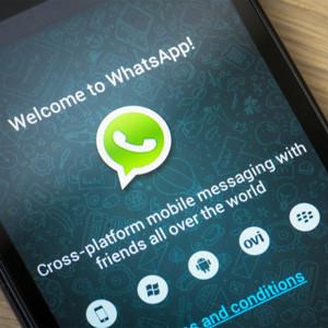 La próxima actualización de WhatsApp vendrá con llamadas gratuitas bajo el brazo