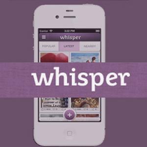 whisper-1