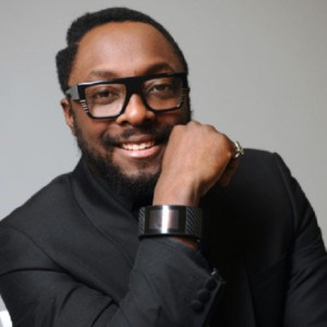 Will.i.am pasa de cantante a empresario y lanza el smartwatch PULS