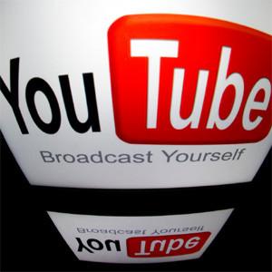 YouTube se mira en el espejo de Netflix y le da vueltas a las suscripciones de pago sin publicidad