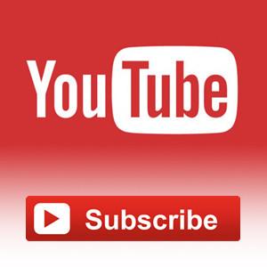 Varios consejos básicos para potenciar su cuenta de YouTube