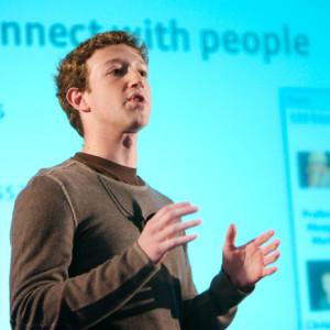 Los planes de Mark Zuckerberg para los próximos 10 años