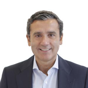 Álvaro Núñez HR