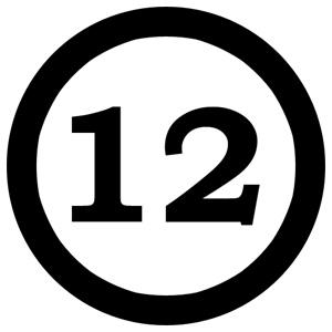 12 Propósitos, el curso de marketing digital de estas Navidades