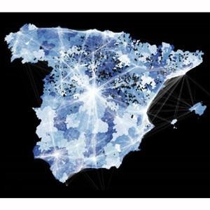 ¿Cómo, cuándo y dónde se tuitea en España?