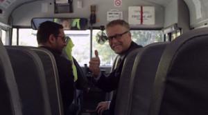 Una agencia crea un divertido vídeo para demostrar cuánto valora a sus empleados