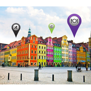 9-tips-location-based-marketing