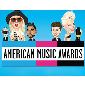American-Music-Awards-2013-430x317