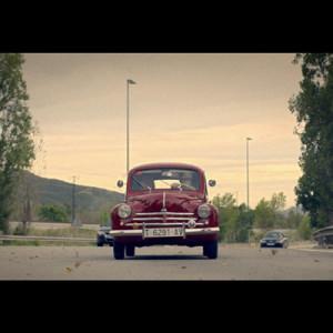 Bip&Drive confía a McCann su campaña de lanzamiento