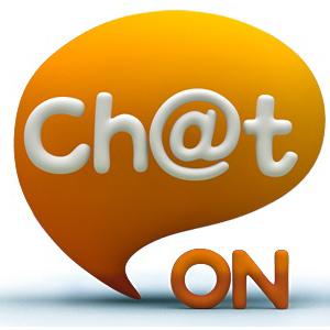 ChatON-3