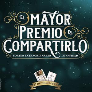 Copia de Campaña Navidad Loterias_Gráfica-media