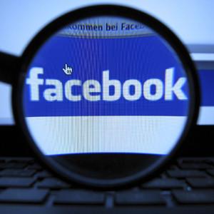 La nueva política de privacidad de Facebook valorará las opiniones de los usuarios