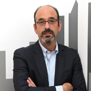 Francisco Jiménez-Alfaro (Hello Media Group):