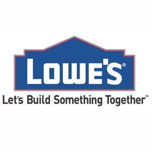 Lowe lanza una campaña de 8 vídeos en Vine