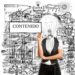 El marketing de contenidos va ganando peso y los usuarios cada vez lo valoran más