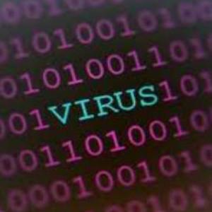 Virus-in-Apple-Macs
