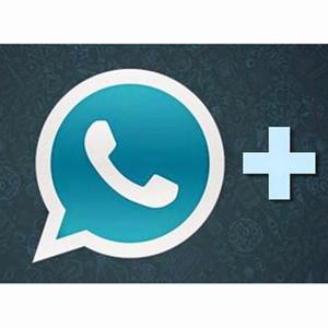 WhatsApp bloqueará las cuentas de los usuarios que no utilicen su aplicación oficial