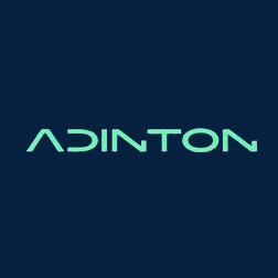 ADINTON, primera herramienta de medición española de campañas de Marketing Online homologada por OJDinteractiva