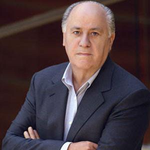 La fortuna de Amancio Ortega equivale a todo el patrimonio de los siguientes 13 españoles más ricos