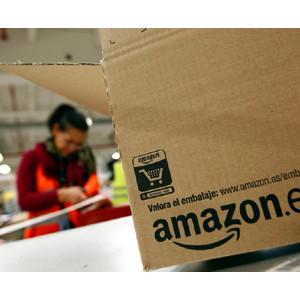 ¿Qué busca Amazon en un nuevo empleado?