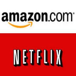 Amazon podría lanzar un servicio de contenidos en streaming más barato que Netflix