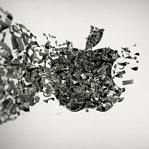 apple-money-logo