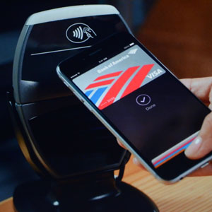 Apple Pay en el punto de mira ¿realmente está cosechando tanto éxito?
