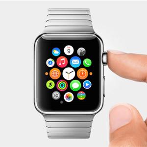 El Apple Watch se hace esperar hasta la próxima primavera