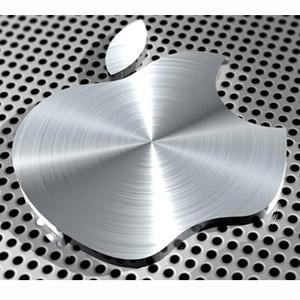 Apple hará su primera emisión de bonos en Europa