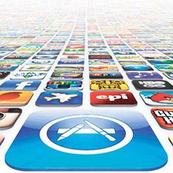 """La Unión Europea consigue que Apple quite la etiqueta """"gratis"""" de su App store"""
