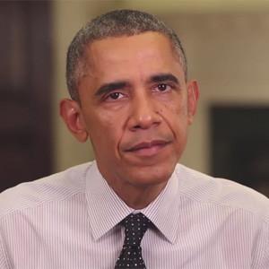 Barack Obama rompe una lanza a favor de la neutralidad de la red