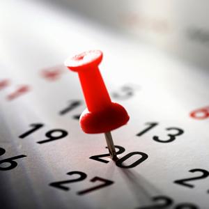 """15 eventos del sector que no pueden faltar en la agenda de ningún """"marketero"""" para el próximo curso"""