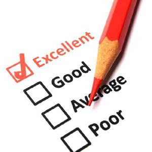 La relación calidad/precio es el principal motivo de los consumidores para elegir el lugar de compra