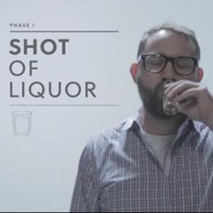 Esta original campaña saca la creatividad a sus empleados a bofetada limpia