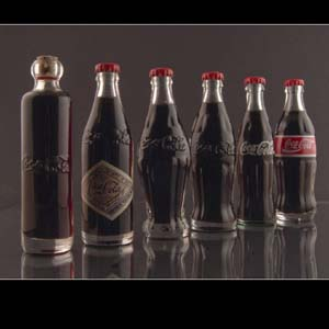10 Curiosidades De La Historia De Coca Cola Marketing Directo