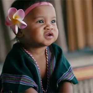 Coca-Cola planta cara al SIDA con una encantadora sinfonía de bebés