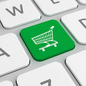 Se prevé la mejor campaña navideña para el comercio electrónico