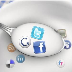 concentracion_redes_sociales