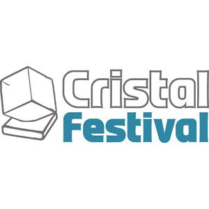 AOL, OMD, Teads …  El Cristal Festival desvela sus primeros speakers