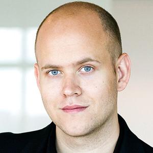 Spotify podría generar hasta el 7% de todas las ventas de música a nivel global