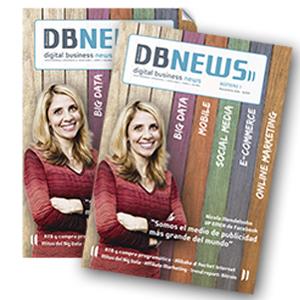 dbnews portada