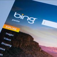"""Bing comienza a aplicar el """"derecho al olvido"""""""