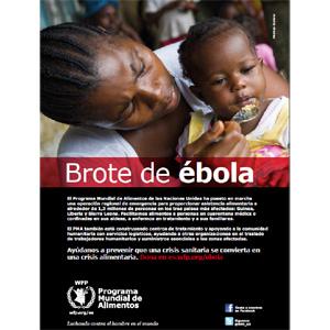 ebola nnuu