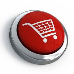 ecommerce_as_software-1024x768
