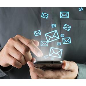 MailUp,  plataforma líder para el envío de mensajes