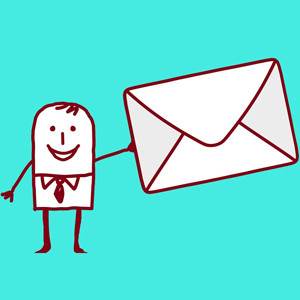 10 consejos para escribir un eficaz email copy